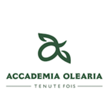 Picture for manufacturer Accademia Olearia