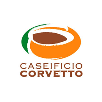 Picture for manufacturer Caseificio Corvetto