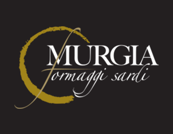 Picture for manufacturer Murgia Formaggi
