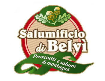 Picture for manufacturer Salumificio Belvì