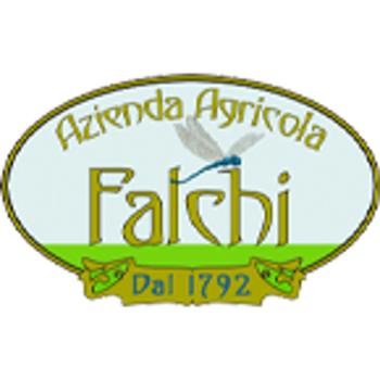 Picture for manufacturer Azienda Agricola Falchi