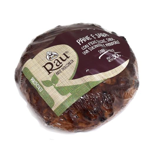 Picture of SABA BREAD-TYPICAL SARDINIAN SWEET BREAD  300 gr.- RAU