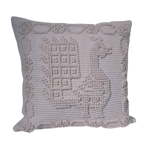 Immagine di Cuscino in cotone