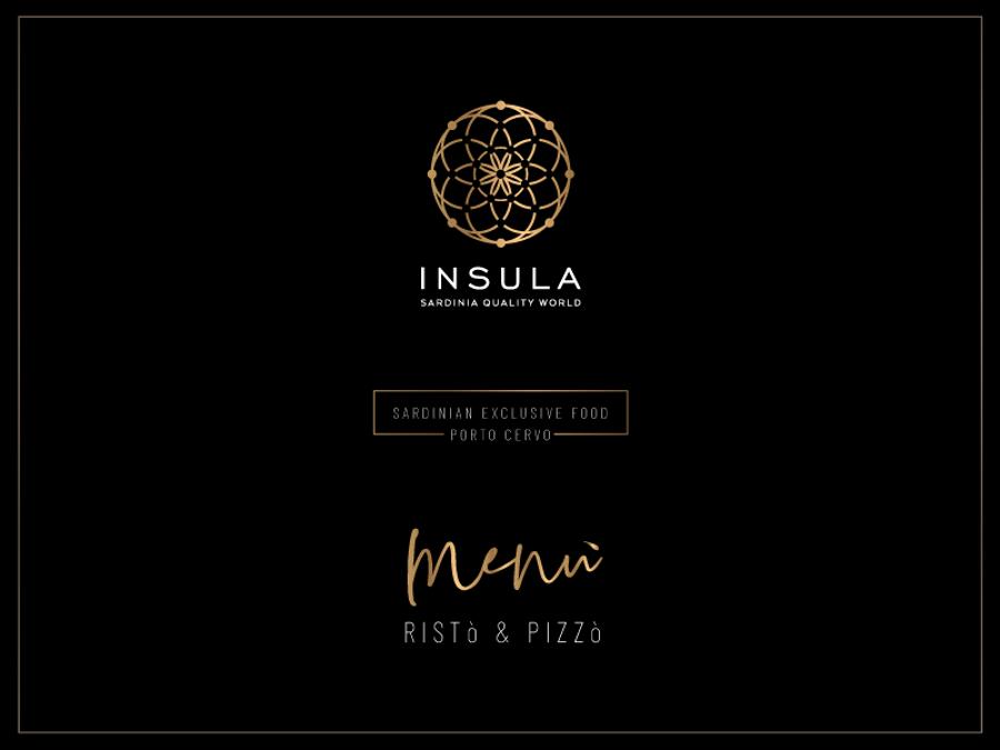 MENU_INSULA RESTAURANT