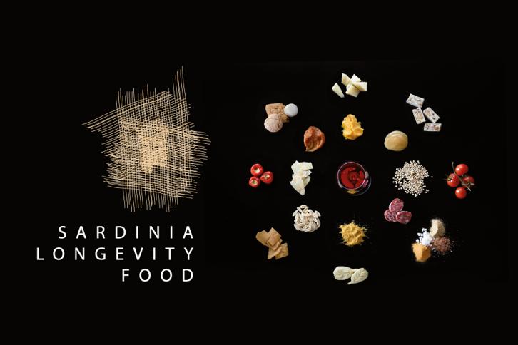 SARDINIA LONGEVITY FOOD Il programma di internazionalizzazione delle PMI Agroalimentari della Sardegna