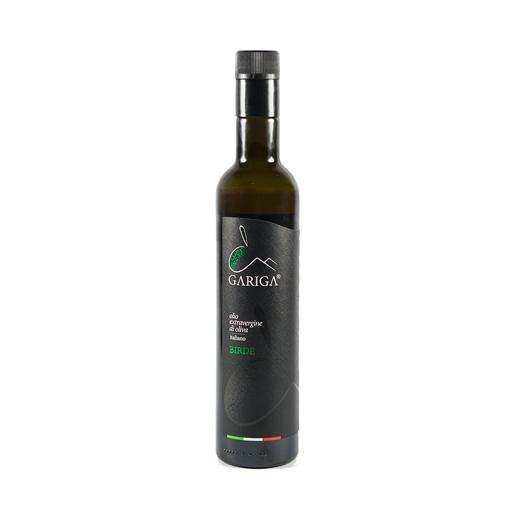 "Picture of GARIGA ""BIRDE"" MONOCULTIVAR BOSANA - doric bottle cl. 50- GARICA"
