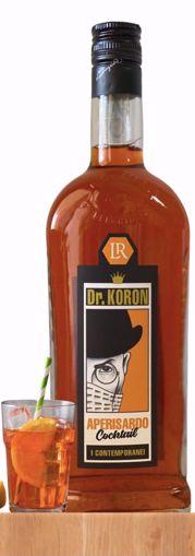 Picture of APERISARDO CL 70 DR. KORON