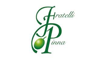 Picture for manufacturer F.lli Pinna